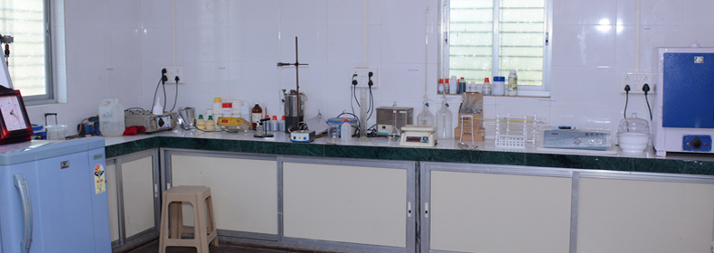Our-Laboratory